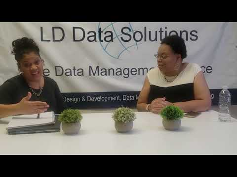 Read more about the article LD Data Solutions – How can this business, help you and your business or startup?